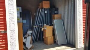 Storage Unit Clean Out San Diego