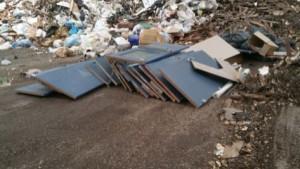 Storage Unit Junk Disposal San Diego