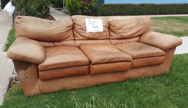 Klaussner Sleeper Possibilities Roll-Arm Queen Couch through JCP